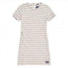 Superdry Textured Pacific Tee