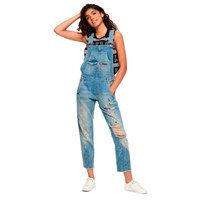 8077d3b25ce Women´s clothing Jumpsuits buy and offers on Dressinn