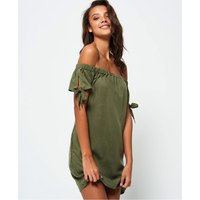 Superdry Alexia Off Shoulder