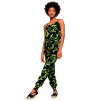 a2d32728c790 Superdry Women´s clothing Jumpsuits buy and offers on Dressinn
