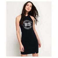 Superdry Miami Mini Bodycon