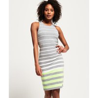 Superdry Sports Luxe Midi