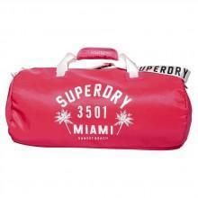 Superdry Oleta Barrel Bag