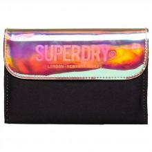 Superdry Evey Fold Purse