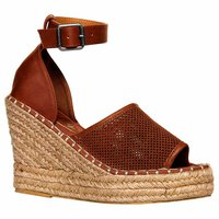 Superdry Anna Wedge Espadrille