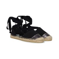 Superdry Lola Luxe Espadrille
