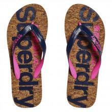 Superdry Cork