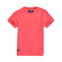 Superdry Dry Originals Pocket