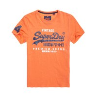 Superdry Premium Goods Duo