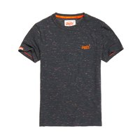 Superdry Nue Wave Fleck