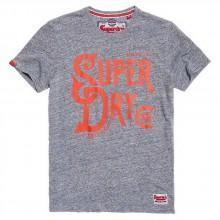 Superdry 34TH Street