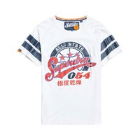Superdry 054 Major League