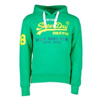 Superdry Sweat Shirt Store Tri Hood