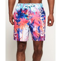 Superdry Premium Neo Swim Short