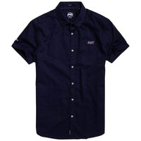 Superdry Royal Oxford Slim