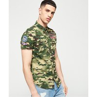 Superdry Army Corps Lite