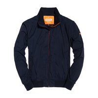 Superdry Flyweight Harrington