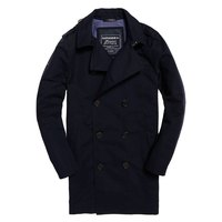 Superdry Premium Rogue Trench