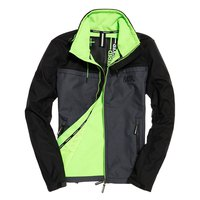 Superdry Track Windtrekker
