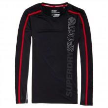 Superdry Athletic Tee