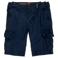 Superdry Core Cargo Lite