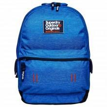 Superdry Binder Montana