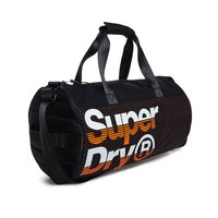 Superdry Nue Wave Lineman Barrel