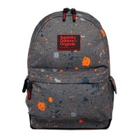 Superdry Summer Splatter Montana
