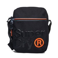 Superdry Lineman Perf Sidebag