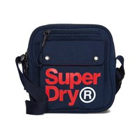 Superdry Lineman Utility Bag