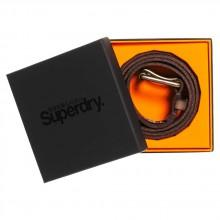 Superdry Western In A Box