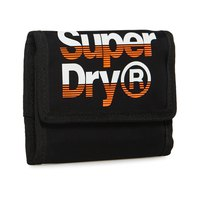 Superdry Lineman