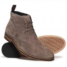 Superdry Trenton Sleek Chukka