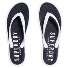 Superdry Surplus Goods