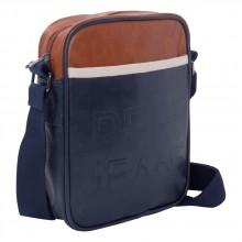 Pepe jeans Oltra Bag
