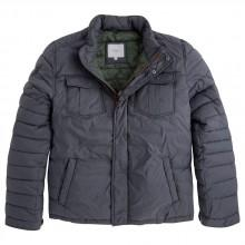 Pepe jeans Clavo