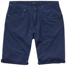 Pepe jeans Cage Short