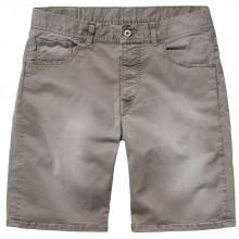 Pepe jeans Cane Short