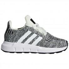 adidas originals Swift Run I