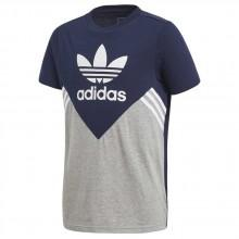 adidas originals Fleece