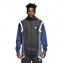adidas originals Nova Windbreaker