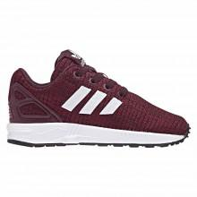 adidas originals ZX Flux El I