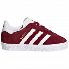 adidas originals Gazelle I