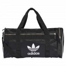 adidas originals Duffel Perf buy and offers on Dressinn 486476a170dcd