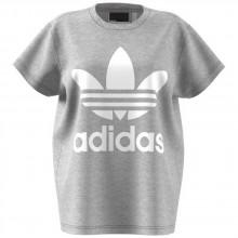 adidas originals Big Trefoil