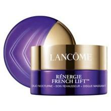 Lancome fragrances Renergie French Lift 50ml