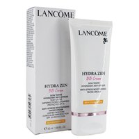 Lancome Hydra Zen Bb Cream Dark 50ml