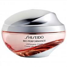 Shiseido Bio Performance Lift Dynamic 50 ml