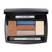 Lancome fragrances Hypnose Palette 5 Eyeshadow Dr11