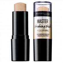 Maybelline Facestudio Master Strobing Stick 300